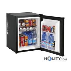 Thermoelektrische Minibar für Hotelzimmer 32 Liter h12947