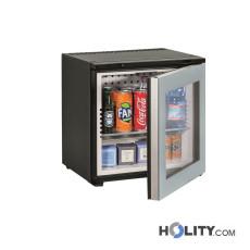 Minibar für Hotelzimmer mit 20 Liter h12950