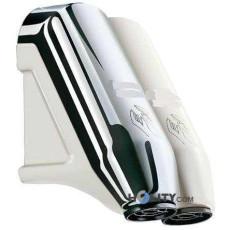 asciugamani-elettrico-ad-aria-per-comunit-h16702