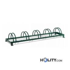 portabici-in-acciaio-con-reggiruota-semicircolari-h19108