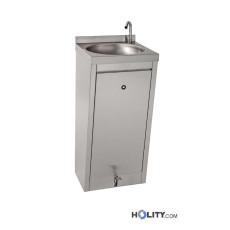 Standwaschbecken h215157