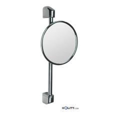 Kosmetikspiegel-für-Hotelzimmer-h21899
