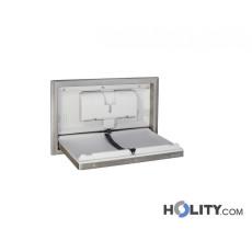 Wandwickeltische-für-öffentlichen-Toiletten-h218_166