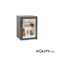 Minibar-für-Hotelzimmer-und-Büro-h220_293