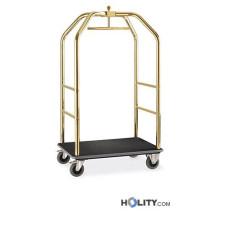 Gepäckwagen-für-Hotel-h22_189