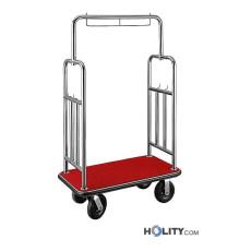 Gepäckwagen für Hotel h24238