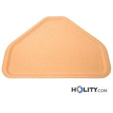Kantinen Tablett h24264