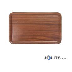 Tablett für Catering GN 1/1 h24279