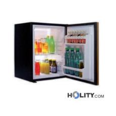 Leise Minibar für Hotelzimmmer 30 lt h26202