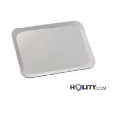 Ergonomisches Tablett für Lokale h28249