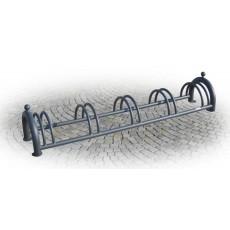 Fahrradständer horizontal h28761