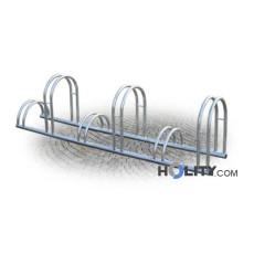 Fahrradständer h28796