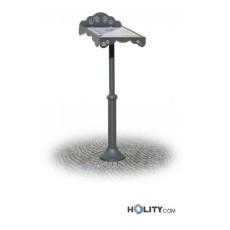 Schautafel-aus-verzinktem-Stahl-für-öffentliche-Bereiche-h287_140