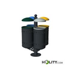 Abfallbehältersystem-zur-Mülltrennung-h287_213