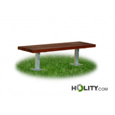 Sitzbank-aus-Holz-für-Stadtausstattung-h287_219