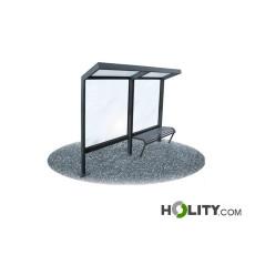Überdachung-Bushaltestelle-aus-Aluminium-h287_228