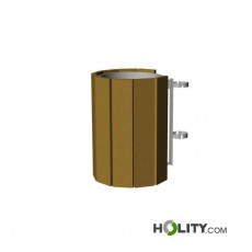 Abfallbehälter-aus-Holz-für-den-Außenbereich-h287_242