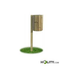 Abfallbehälter-aus-Holz-für-öffentliche-Orte-h287_244