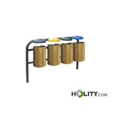 Abfallbehälter-aus-Holz-für-die-Mülltrennung-h287_246