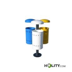 Kit-mit-3-Abfallbehältern-für-den-Außenbereich-h287_249