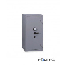 Dokumententresor mit Kombinationsschloss h3124