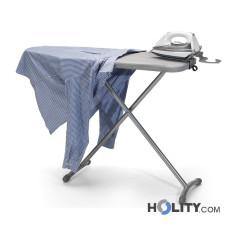 Bügelbrett-für-Hotelschrank-h3157