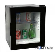 Minibar für Hotelzimmer h31_204