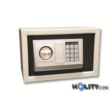 Elektronischer Hotelzimmersafe h3399