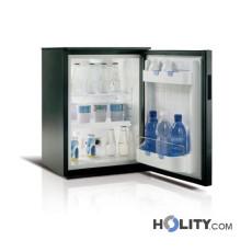 Minibar für Hotels und Büros 40 Liter h3407