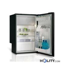 Minibar für Hotels und Büros 85 Liter h3428
