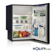 Minibar für Hotels und Büros h3429
