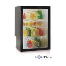 Minibar für Hotels und Büros 115 Liter h3430