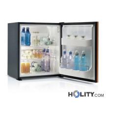 Einbau-Minibar mit Absorptionskühlung 55 Liter h3449
