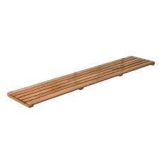 panchina-poggiapiedi-in-faggio-2m