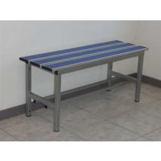 panchina-per-spogliatoio-in.lega-di alluminio-anodizzato-2m