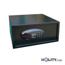 Digitaler Möbeltresor für Hotels h43832