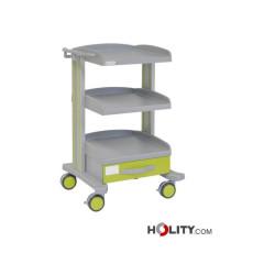 Wagen-für-das-Transport-von-medizinischen-Geräte-h448-64