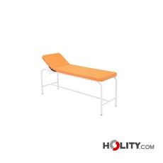 Liege-für-Arztpraxis-h448_66