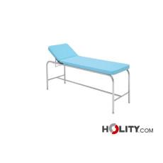 Praxisliege-für-Arztpraxis-h448_68