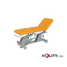 Praxis-und-Massageliegen-aus-Stahl-h448_72