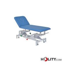 Praxis-und-Massageliege-h448_73