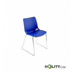 Konferenzstühl-aus-verchromtem-Stahl-h449_44