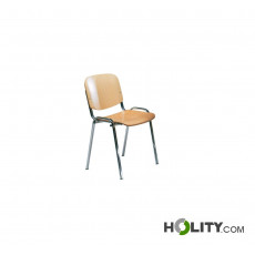 Konferenzstühle-aus-Buchenholz-h449_46
