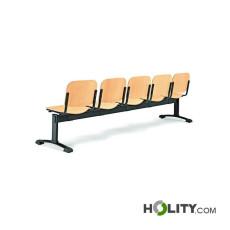 Sitzreihe-für-Wartebereiche-mit-5-Plätze-h449_47