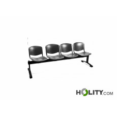 Sitzreihe-für-Wartebereiche-mit-4-Plätzen-h449_49
