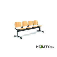 Sitzreihe-für-Wartebereiche-mit-4-Plätzen-h449_53