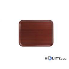 Tablett für Pizzeria, Self-Service, Kantine h464_213
