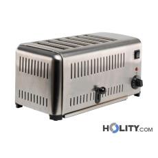 Toaster-für-6-Scheiben-h504_12