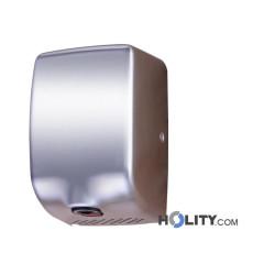 Elektrischer Händetrockner für öffentliche Toiletten h504_19