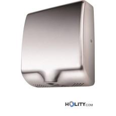 Elektrischer Händetrockner für öffentliche Toiletten h504_33